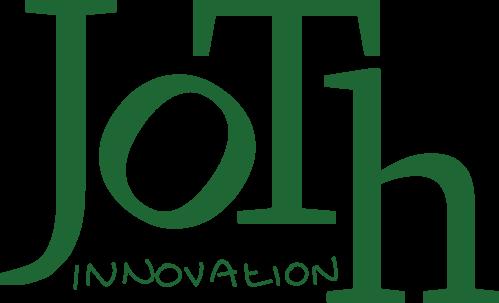 Joth Innovation